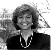 Susan Molinari