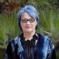 Susan Polis Schutz