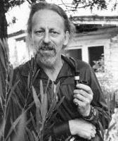 Theodore Sturgeon