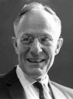 Theodore William Schultz