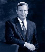 Thomas G. Stemberg