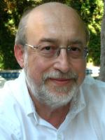 Thomas Perry