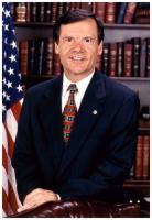 Tim Hutchinson