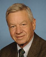 Tom Petri