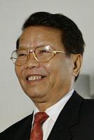 Tran Duc Luong