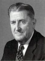 Vernon A. Walters