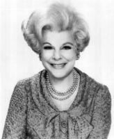 Virginia Graham