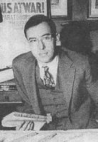 Walter Lord