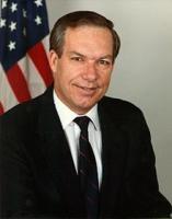 Wayne Allard