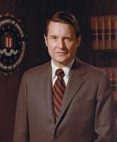 William Hedgcock Webster