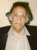 William Kunstler