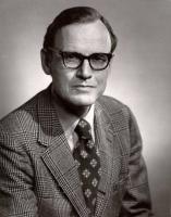 William P. Bundy