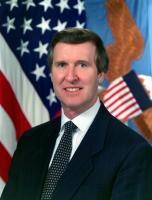 William S. Cohen