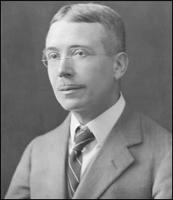 William Strunk, Jr.