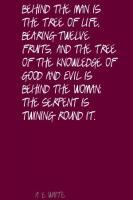 A. E. Waite's quote #3