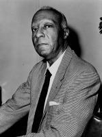 A. Philip Randolph profile photo