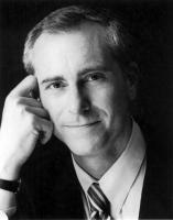A. Scott Berg profile photo