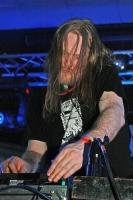 Aaron Funk profile photo