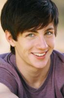 Aaron Johnson profile photo