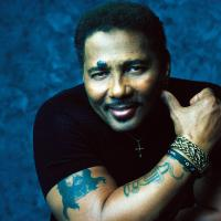 Aaron Neville profile photo