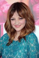 Abby Elliott's quote #3