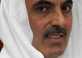 Abdul Aziz Al Ghurair's quote