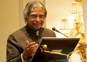 Abdul Kalam profile photo