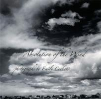 Absolution quote #1