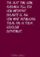 Academics quote #2