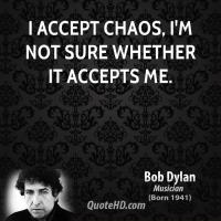 Accepts quote #1