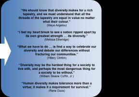 Accessibility quote #2