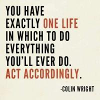 Accordingly quote #2