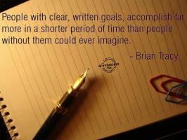 Achievements quote #2