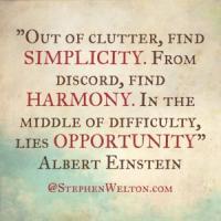 Achievers quote #2