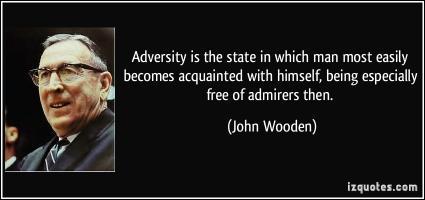 Acquainted quote #2