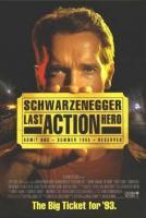Action Hero quote #2