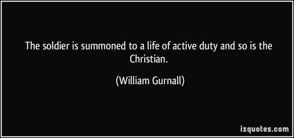 Active Life quote #2