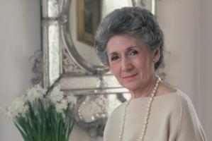 Ada Louise Huxtable's quote #3