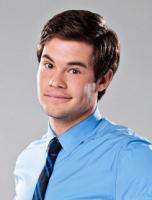 Adam DeVine profile photo