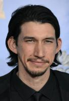 Adam Driver profile photo