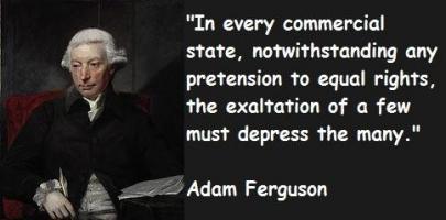 Adam Ferguson's quote #3