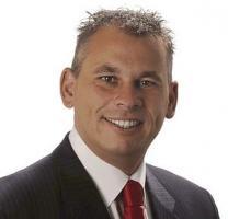 Adam Giles profile photo