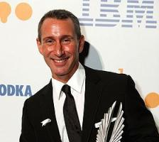 Adam Shankman's quote #4