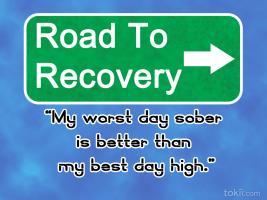 Addictive quote #5