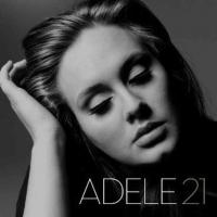 Adele profile photo
