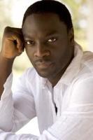 Adewale Akinnuoye-Agbaje profile photo