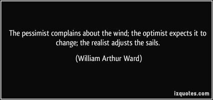 Adjusts quote #2
