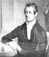 Adoniram Judson profile photo