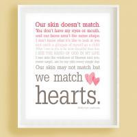 Adoption quote #3