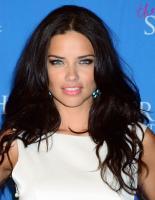 Adriana Lima profile photo